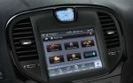 Chrysler-300-Uconnect-System