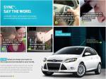 Ford-SYNC-website-imatge