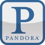 pandora-icon-512
