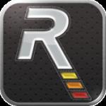 rev_app_175