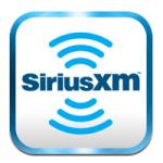 SiriusXM_icon
