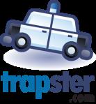 Trapster-icon-noback