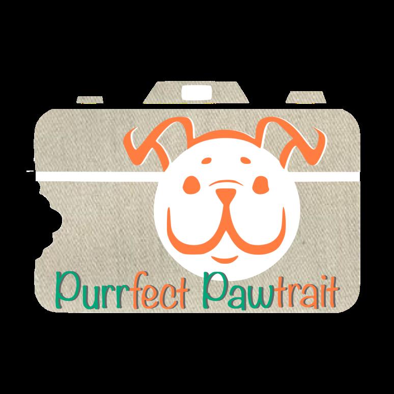 PurrfectPawtraittransparentBite